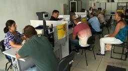Justiça Eleitoral alerta sobre prazo para regularização em Juiz de Fora