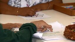 Audiência pública discute a saída de pacientes do Centro Hospitalar Psiquiátrico de Barbac