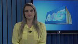 MGTV 2ª Edição: Programa de quarta-feira 26/04/2017 - na íntegra