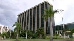 Especialistas analisam as finanças da Prefeitura do Rio