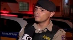 Polícia prende suspeitos de estelionato em Divinópolis