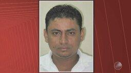 Polícia já identificou suspeito de matar adolescente que invadiu o pomar de um restaurante