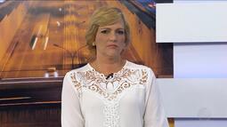 BATV - TV Subaé - 28/04/2017 - Bloco 1