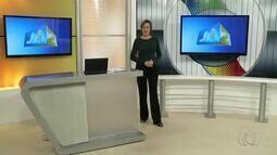 Sequestro de bens na operação Ápia é destaque no JA 2 desta sexta-feira (28)