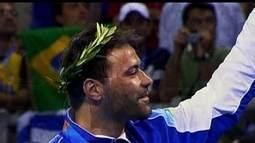 Judô em Israel: Judoca se aposenta e vira comentarista e apresentador de TV em Israel