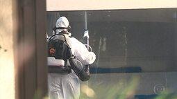 Prefeitura confirma morte por febre amarela na Região Centro-Sul de BH