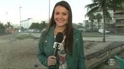 G1 no Bom Dia Rio: Fãs lembram casamento com tema 'Star Wars' no Dia do Orgulho Nerd
