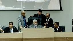 Câmara de Macaé, RJ, decide anular projeto de lei que prevê novo zoneamento na cidade