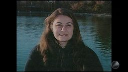 Justiça determina que shopping indenize família de médica morta após sequestro em 2009