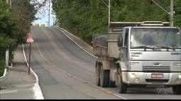 """A partir de segunda a """"Ladeira do Cabo Branco"""" estará fechada para preservação da barreira"""