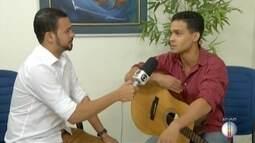 'MG Cultura': Veja dicas culturais para passar fim de semana no Leste de Minas