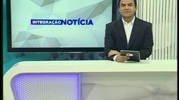 Integração Notícia Uberlândia e Uberaba: programa de sexta-feira 23/06/2017- na íntegra