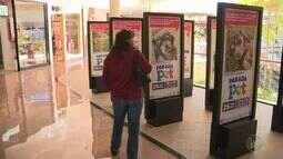 Shopping recebe primeira 'Parada Pet' de Campinas neste domingo