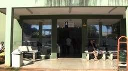 Pacientes reclamam de demora no atendimento nos Cais de Goiânia