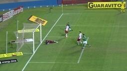 Melhores momentos de Goiás 0 x 2 Vila Nova pela 10ª rodada da Série B do Brasileirão