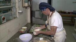 Veja como preparar um delicioso Pão de Milho
