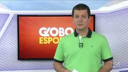 Globo Esporte MA 26-06-2017