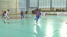 "Willer comemora ""goleada"" de 1 a 0 do Mogi Futsal e mantém foco na vaga"