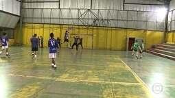 Projetos gratuitos incentivam a práltica de esportes em Belo Horizonte
