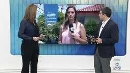 Mulher é suspeita de abandonar cinco filhos trancados em casa, na Zona Oeste de Manaus