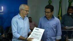 Edital de limpeza pública é lançado em Aracaju