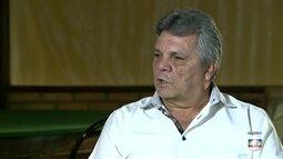 Promotores apontam supostas contradições do deputado Fraga nas investigações