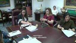 Governo e TJ de RR firmam acordo para repasse mensal de precatórios
