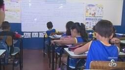Prefeitura de Porto Velho vai abrir inscrições para contratar professores emergenciais