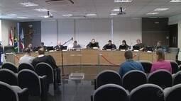 TRE-AM nega recursos de Liliane Araújo contra indeferimento de candidatura