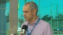 Sebrae terá espaço alternativo para negócios digitais na Expoacre