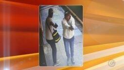 Polícia identifica 4 dos cinco suspeitos de roubo a joalheria que terminou em tiroteio