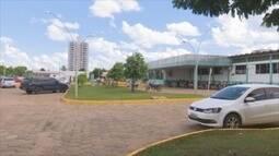 MP-RO quer que Hospital Regional de Vilhena passe a ser administrado pelo Governo