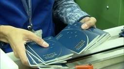Cidadão não precisa mais perder tempo e dinheiro correndo atrás de documentos