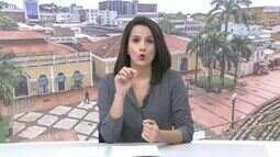 Consumidores não gostaram do aumento no combustível anunciado pelo governo Temer