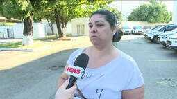 Bope faz operação no morro do Vidigal (RJ) após assassinato de PM
