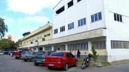 Central de esterelização do Hospital Raul Sertã, em Nova Friburgo continua interditada