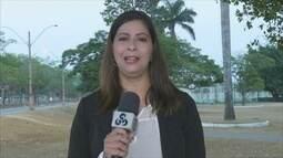 Veja como será a 1ª semana de História Regional do Museu Rondon