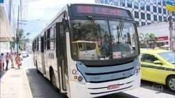 Justiça determina que passagem de ônibus caia de R$3,80 para R$3,60