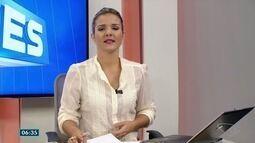 Desemprego atinge mais de 280 mil pessoas no ES no 2º trimestre, diz IBGE