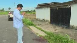 No Amapá, nove pessoas foram executadas em agosto
