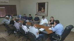 Fiscalização de combate ao comércio ambulante irregular será intensificada