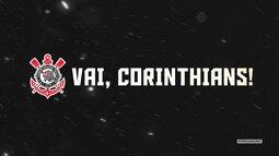 Clube TV - Vai, Corinthians - Ep.90