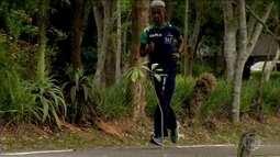 Domingo (20) tem a 21ª edição da Meia Maratona do Rio de Janeiro