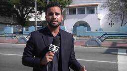 Professores da Faetec suspenderam a greve neste fim de semana
