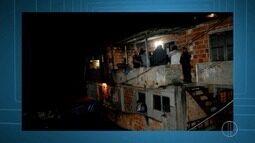 Mulher é morta a tiros em casa em Teresópolis, RJ, e companheiro é detido como suspeito