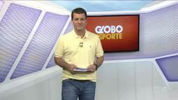Globo Esporte MA 22-08-2017