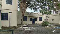 Secretário confirma que Hospital São Sebastião será gerido por OS