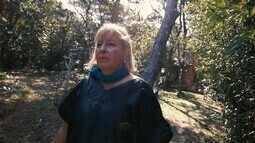 Três brasileiras narram suas aventuras: Izabella Rocha, Ana Tomich e Ninha