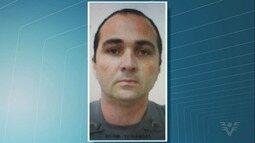 Polícia identifica suspeito de matar PM em São Vicente