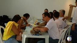 Kit Digital começa a ser distribuído em Petrópolis, na Região Serrana do Rio